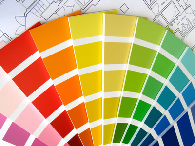 Paint Colour Consultant Brisbane